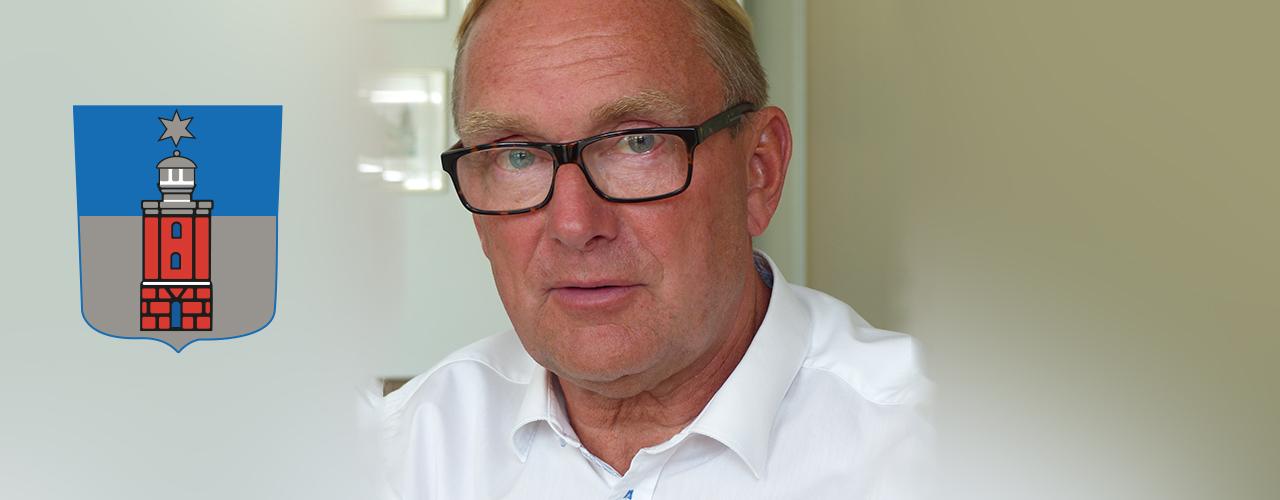 Nyström syyttää kaupunginjohtajaa epäasiallisesta käytöksestä