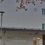 Osastohoito Raaseporin sairaalan kehittämishankkeen keskiössä
