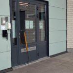 Villa Pentbyn toiminta siirtyy Raaseporin kaupungin vastuulle
