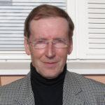 In memoriam – Matti Saarinen (1947–2021)