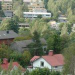 Yli 300.000 euron talokaupoissa kasvua, läntisellä Uudellamaalla halvempaa